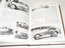 CLASSIC CAR PROFILES. Volume 2 (1987)